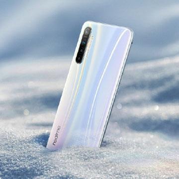 Spesifikasi dan Harga Realme XT, Pesaing Redmi Note 8 Pro
