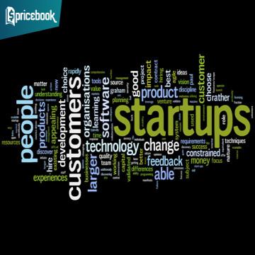 5 Perangkat Buat StartUp, Wajib Ada!