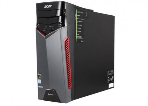 Acer Aspire GX-785