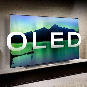 TV OLED LG Jadi TV Terbaik 2019, Apa Saja Kelebihannya?