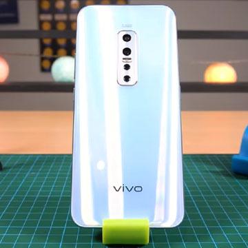 8 Hp Vivo Terbaru 2019 dengan RAM Besar dan Kamera Bagus