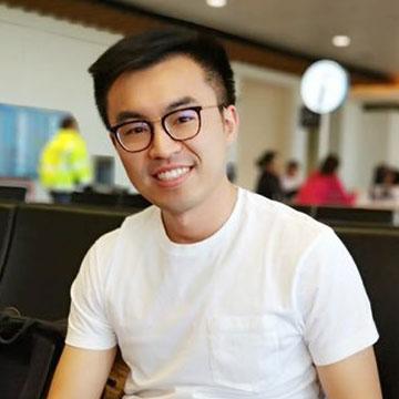 Alvin Tse Gantikan Steven Shi sebagai Country Director Xiaomi di Indonesia