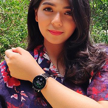 Samsung Galaxy Watch Active2 Tawarkan Fitur Baru yang Atraktif