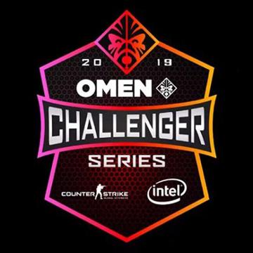 HP Satukan Asia Pacifik Lewat OMEN Gaming Challenger di Indocomtech 2019