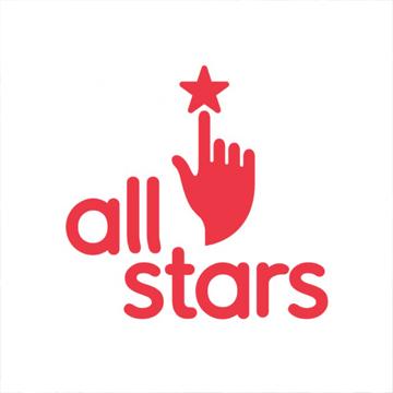 Allstars Bangun Platform Influencer, Bikin Gampang Promosi Warung!