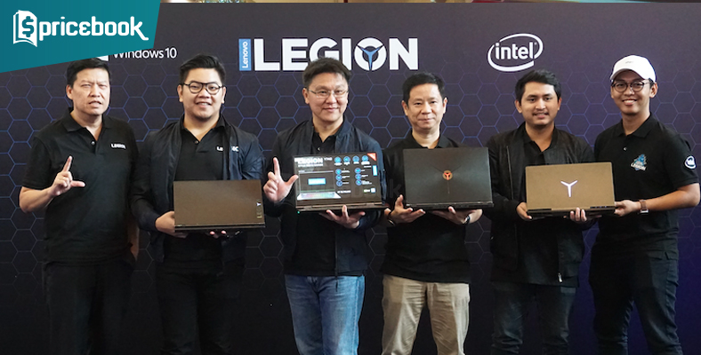 final lenovo legion champion