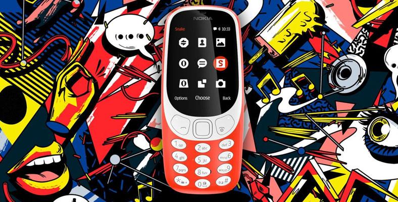 Hp Nokia Jadul Keluaran Terbaru