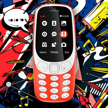 8 Hp Nokia Jadul Terbaru 2020, di Bawah 300 ribu!