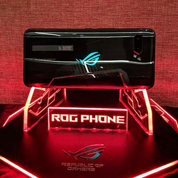Beli ROG Phone II Dapat Bonus Hingga Rp4 Juta