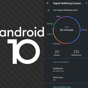 OPPO Resmi Hadirkan ColorOS Berbasis Android 10, Ini Cara Downloadnya