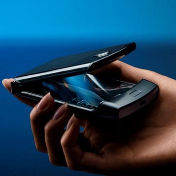 Mengamati Perang Foldable Phone, Siapa Bakal Juara di 2020?