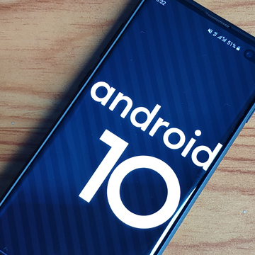 Daftar Hp yang Dapat Update Android 10, Punya Kamu Ada?