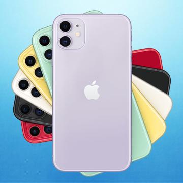 4 Masalah dan Kekurangan iPhone 11, Bikin Pusing!