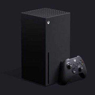 Xbox Series X Resmi Meluncur di November 2020