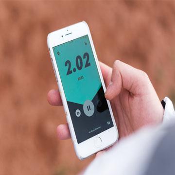 6 Aplikasi Lari Gratis di Hp Android untuk Resolusi Kesehatan 2020