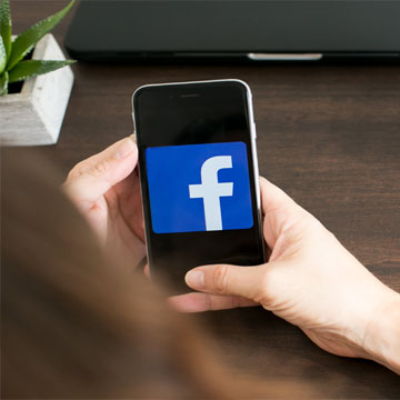4 Hal Mengenai Facebook OS, Sistem Operasi Pengganti Android dan iOS