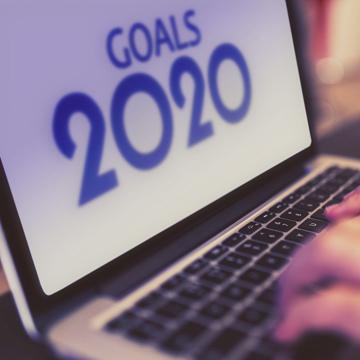 4 Aplikasi untuk Bantu Capai Resolusi Tahun Baru 2020