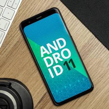 Android 11 Akan Meluncur Pada 2020, Ini Bocoran Fiturnya