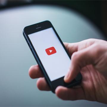 Cara Mudah Membuat Channel Youtube untuk Hasilkan Uang