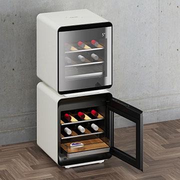 4 Inovasi Lifestyle Home Appliance Samsung Terbaru di 2020