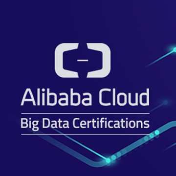 Alibaba Cloud Latih 2000 Mahasiwa Untuk Jadi Trainer Bersertifikat