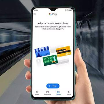 8 Hp Xiaomi yang Punya NFC, Cek dan Isi e-Money Mudah