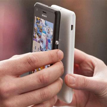 10 Hp NFC Murah dan Terbaik 2020, Mulai Sejutaan