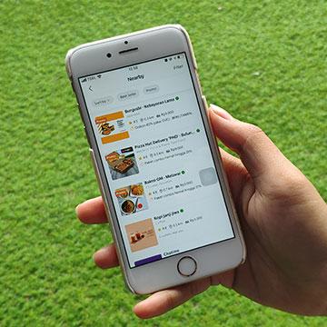 4 E-Wallet Terpopuler di Indonesia, Kamu Pakai yang Mana?