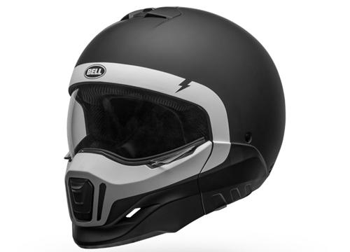 harga helm modular