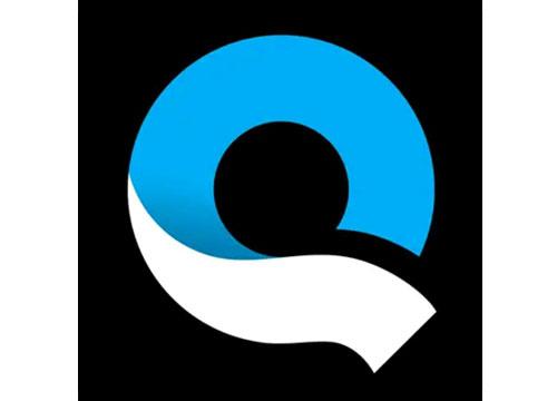 Quik Video Editor