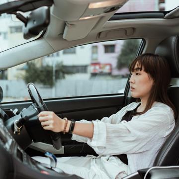 9 Aplikasi Sewa Mobil Lepas Kunci 24 Jam