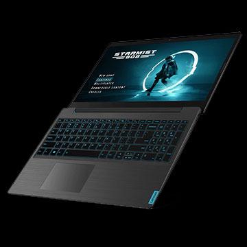 10 Laptop Gaming Murah, Harganya Mulai 7 Jutaan