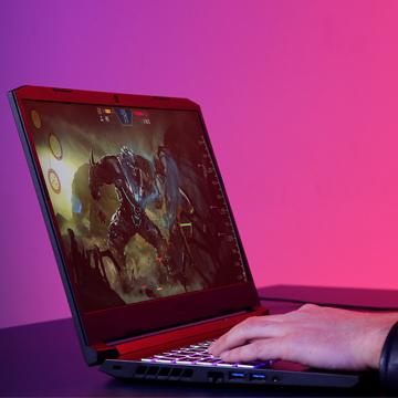 9 Laptop Gaming Murah Pilihan Terbaik di 2020