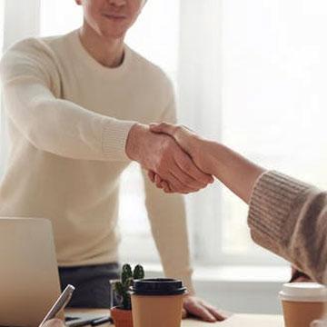 10 Situs untuk Membuat CV Terbaik, Jaminan Dirilik HRD