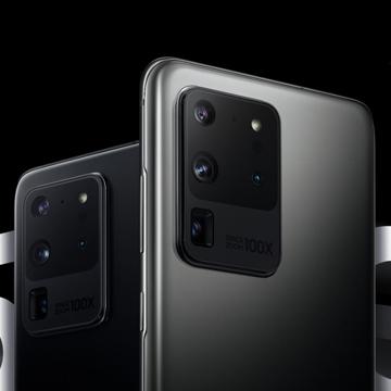 Resmi, Ini Harga Samsung Galaxy S20, S20 Plus dan S20 Ultra!