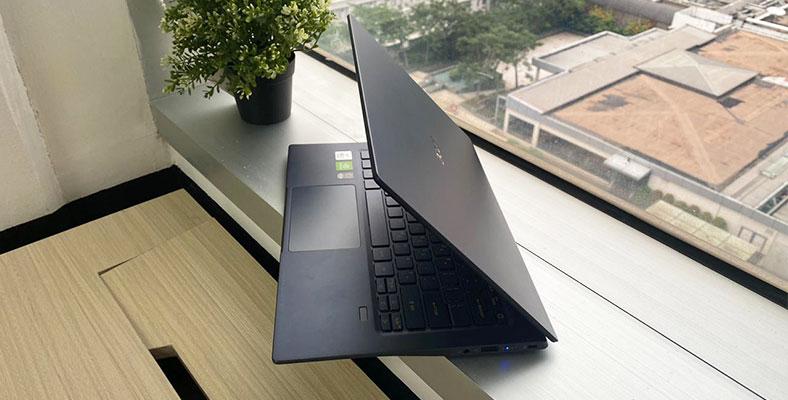 Acer Swift 5 (SF514-54GT)