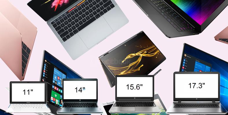 tips beli laptop buat bisnis online