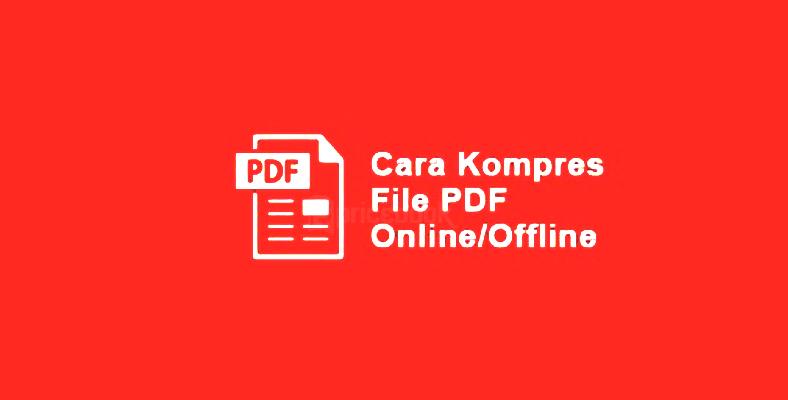 ubah size pdf