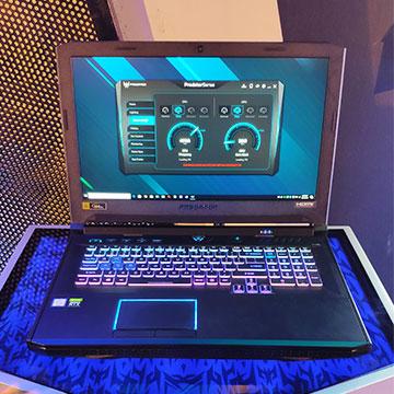 Daftar Laptop dengan Prosesor Core i9 Terbaik di 2020