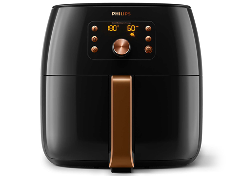philips air fryer xxl