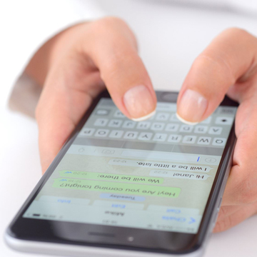 7 Aplikasi untuk Membaca Pesan WhatsApp yang Sudah Dihapus