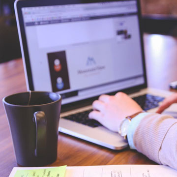 Cara Menggabungkan File PDF dengan 7 Tools Online Terbaik