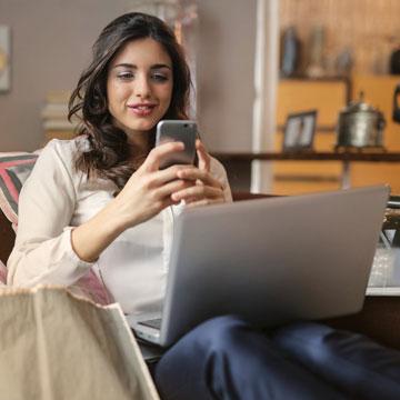 Daftar Layanan PayLater Terbaik Tanpa Kartu Kredit