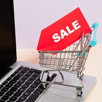 10 Layanan PayLater (OVO, Shopee, Gojek dll) dan Cara Daftarnya