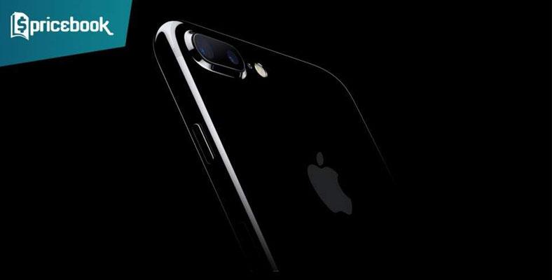 iphone murah