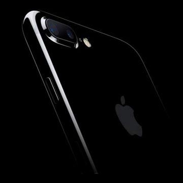 10 iPhone Murah di 2020, Harganya Mulai Sejutaan