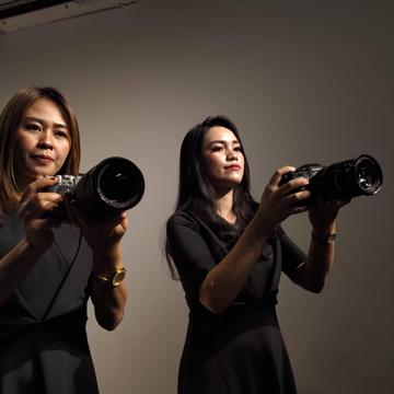 Fujifilm X-T4, X-Series Pertama dengan Fitur IBIS