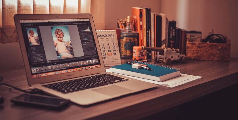 8 Aplikasi Edit Video Gratis Tanpa Watermark Pricebook