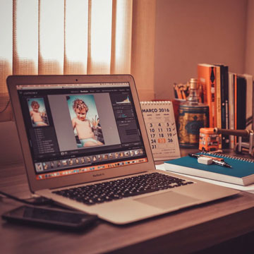 8 Aplikasi Edit Video di Laptop, Gratis Tanpa Watermark