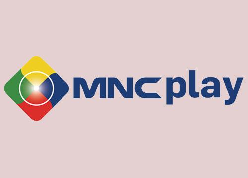 MNC Play